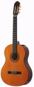4/4 Gitarre für Erwachsene