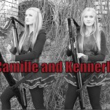 Camille-Kennerly-magicguitar