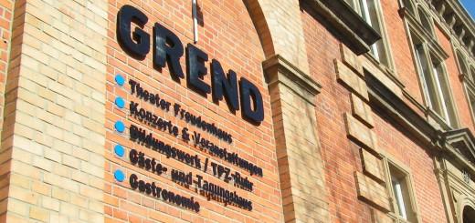 grend-logo-aussen