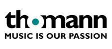 Instrumente & Zubehör online kaufen
