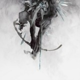 Linkin_Park_The_Hunting_Party__Album_Cover