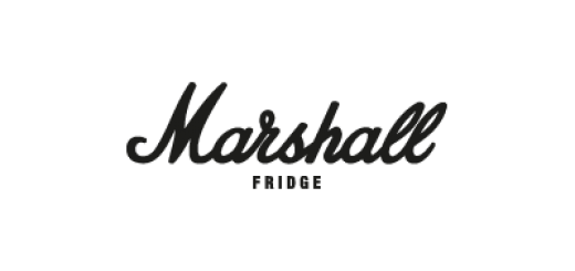 Marshall_NewLogoBLK_Fridge-ti