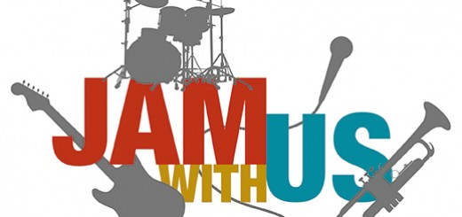 jamwithus-logo-sm